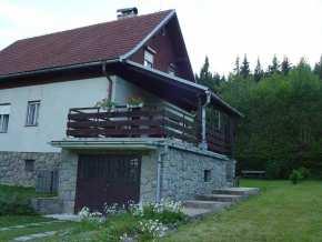 Lodging Natalia - Ubytování High Tatras, chalupy a chaty High Tatras