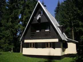 Chata Veronika - Ubytování Nízké Tatry, chalupy a chaty Nízké Tatry