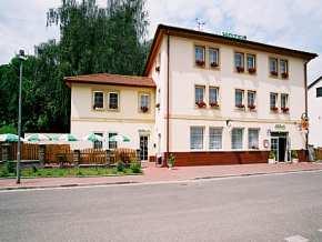 Hotel Elko - Ubytování Adršpašsko-Teplické skály, chalupy a chaty Adršpašsko-Teplické skály