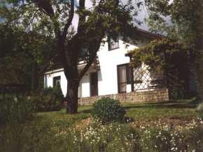 Chata Romana - Ubytování Chřiby, chalupy a chaty Chřiby