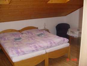 Privát Mazureková - Ubytování Vysoké Tatry, chalupy a chaty Vysoké Tatry