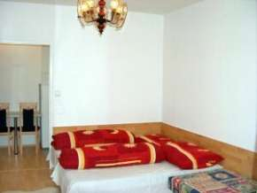 Apartmán Zuzana - Ubytování Vysoké Tatry, chalupy a chaty Vysoké Tatry