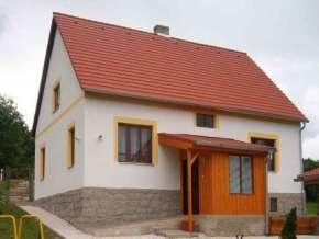 Chalupa Zálezly - Ubytování Jižní Čechy, chalupy a chaty Jižní Čechy