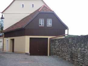 Appartement Dům  - Ubytování Adlergebirge, chalupy a chaty Adlergebirge