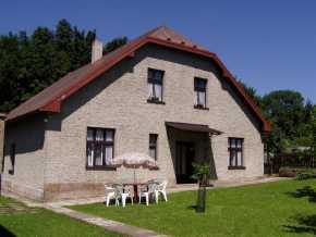 Chalupa 127 - Ubytování Adršpašsko-Teplické skály, chalupy a chaty Adršpašsko-Teplické skály