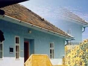 Cottage Milady - Ubytování High Fatra, chalupy a chaty High Fatra