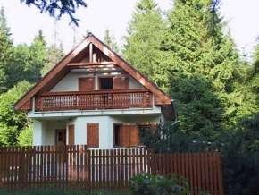 Chata č. 8 - Ubytování Vysoké Tatry, chalupy a chaty Vysoké Tatry