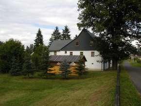 Cottage Gabriela - Ubytování Lužické hory, chalupy a chaty Lužické hory