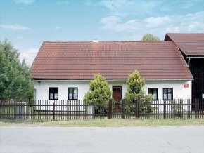 Cottage Barbora - Ubytování Czech Paradise, chalupy a chaty Czech Paradise