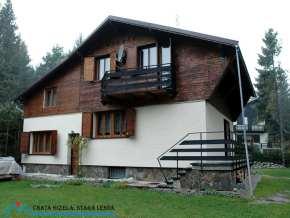 Chata Gizela - Ubytování Vysoké Tatry, chalupy a chaty Vysoké Tatry