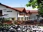 Pension JOPLE - Ubytování Južné Slovensko, chalupy a chaty Južné Slovensko