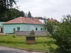 Privát Privát U Balcarky - Ubytování Brno a okolí, chalupy a chaty Brno a okolí