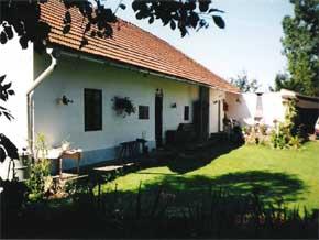 Chata  Srní - Ubytování Vysočina, chalupy a chaty Vysočina