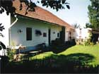Ferienhaus Srní - chaty na Silvestra