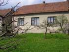 Chalupa Na Barachově - Ubytování Brno a okolí, chalupy a chaty Brno a okolí