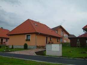 Chata Dům Míra a Marián - Ubytování Jižní Čechy, chalupy a chaty Jižní Čechy