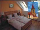 Apartmán Král - Ubytování Český ráj, chalupy a chaty Český ráj