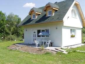 Apartmán Domček - Ubytování Liptov, chalupy a chaty Liptov