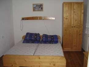 Pension  Borky - Ubytování Westliche Tatra, chalupy a chaty Westliche Tatra