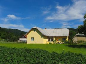Cottage  Mária - Ubytování , chalupy a chaty