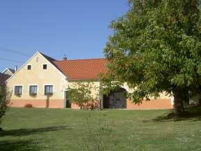 Chalupa Hůrka - Ubytování Jižní Čechy, chalupy a chaty Jižní Čechy