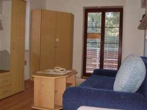 Apartment Klicnar - Ubytování Orlické hory, chalupy a chaty Orlické hory