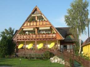 Hotel Montanara - Ubytování Southern Slovakia, chalupy a chaty Southern Slovakia