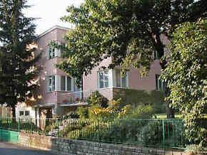 Apartmán Vila Daniela - Ubytování Západní čechy, chalupy a chaty Západní čechy