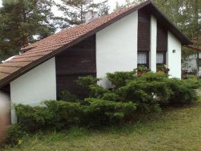 Chata U Nového mostu - Ubytování Západní čechy, chalupy a chaty Západní čechy