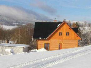 Cottage  Králický Sněžník - Ubytování Orlické hory, chalupy a chaty Orlické hory