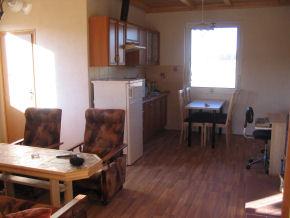 Cabin  Sněženka - Ubytování Šumava, chalupy a chaty Šumava