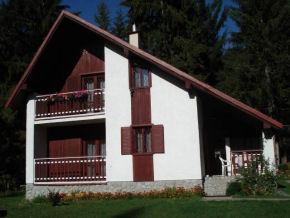 Cabin MIMKA - Ubytování High Tatras, chalupy a chaty High Tatras