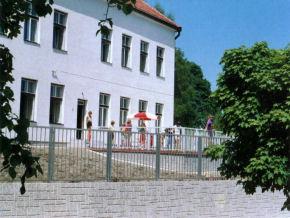 Chata Hříběcí - Ubytování Vysočina, chalupy a chaty Vysočina