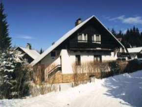 Cottage Viki Javorná - Ubytování Šumava, chalupy a chaty Šumava