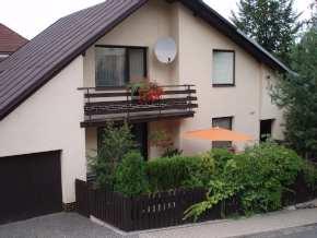 Apartmán U Kapličky - Ubytování Krkonoše, chalupy a chaty Krkonoše