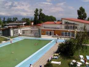 Chata Hargita - Ubytování Južné Slovensko, chalupy a chaty Južné Slovensko