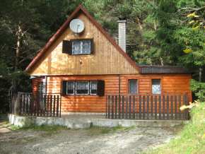 Chata Valtierka - Ubytování Vysoké Tatry, chalupy a chaty Vysoké Tatry