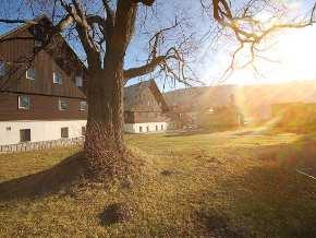 Horský hotel Skiland - Ubytování Jeseníky, chalupy a chaty Jeseníky