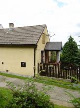 Chalupa  Lhenice - Ubytování Jižní Čechy, chalupy a chaty Jižní Čechy