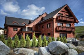 Pension  Winter Summer Resort - Ubytování Vysoké Tatry, chalupy a chaty Vysoké Tatry