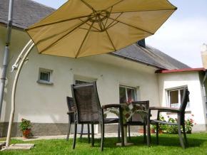 Apartmán  Útvina - Ubytování Západní čechy, chalupy a chaty Západní čechy
