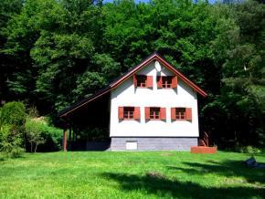 Chata  Liška - Ubytování Brno a okolí, chalupy a chaty Brno a okolí