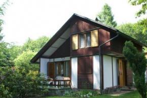 Chata  Doubrava - Ubytování Krkonoše, chalupy a chaty Krkonoše