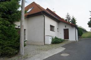 Chalupa  Chalupa Kořenec - Ubytování Brno a okolí, chalupy a chaty Brno a okolí