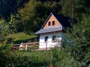 Chata  Havlatka - Ubytování Adršpašsko-Teplické skály, chalupy a chaty Adršpašsko-Teplické skály