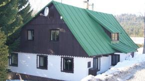 Chalupa  Karolína - Ubytování Krkonoše, chalupy a chaty Krkonoše