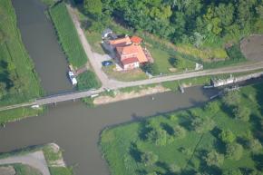 Pension  U Veličky - Ubytování Brno a okolí, chalupy a chaty Brno a okolí