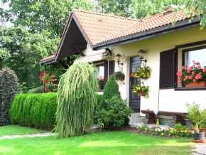 Apartmán Dolní Bečva - Ubytování Beskydy, chalupy a chaty Beskydy