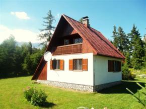Chata  Stará Lesná - Ubytování Vysoké Tatry, chalupy a chaty Vysoké Tatry