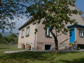 Chalupa  Holubov - Ubytování Jižní Čechy, chalupy a chaty Jižní Čechy